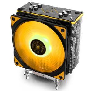 Deepcool Gammaxx GT TGA RGB CPU Cooler