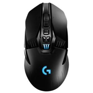 Logitech G903 Lightspeed Wireless Gaming Mouse - 910-005087